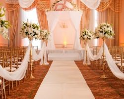 Top 10 wedding venues in miami fl best banquet halls miami beach resort junglespirit Images