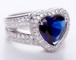 Nemar Jewelers