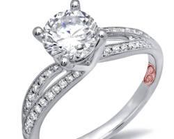 Riviera Jewelers