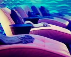 Seven Seas Spa and Salon