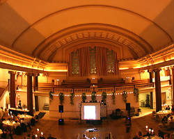 Milwaukee Wedding Venues.Top 10 Wedding Venues In Milwaukee Wi Best Banquet Halls