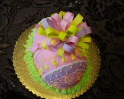 Cake Guru