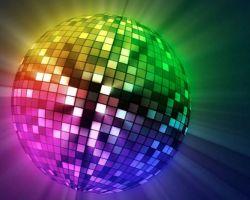DJ Mike J Mobile Entertainment