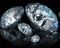 Great Lakes Diamond Broker