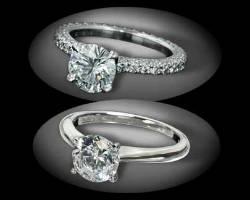 Lazor Jewelers