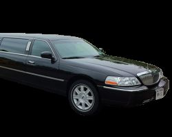 Milwaukee Limousines