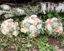 Petals Floral Design