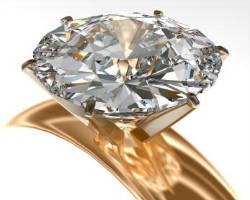 Robert Haack Diamonds