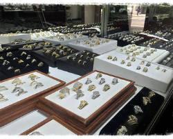 Stein's Jewelers