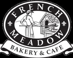 French Meadow Café