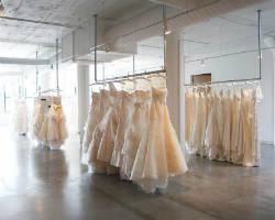 L'Atelier Couture Bridal