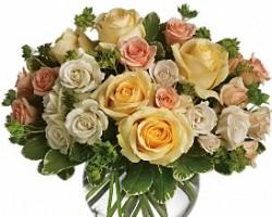 Browns Florist