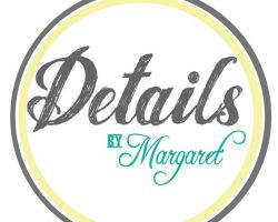 Details by Margaret