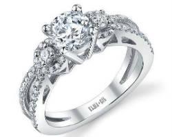 E.J. Sain Jewelers
