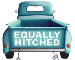 Equally Hitched