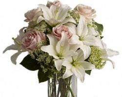 Flowers By Brookie