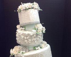 Yayau0027s Cake Shoppe