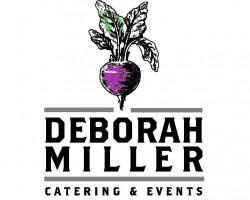 Deborah Miller Catering & Events