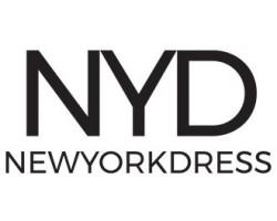 NewYorkDress