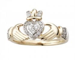 Hynes Jewelers
