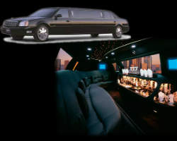 A1 Worldwide Limousine Services