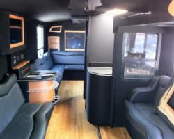 Celebrity Limousine