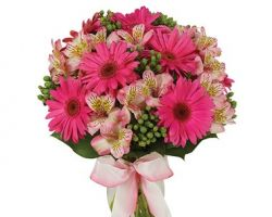 Lamonette Flowers and Gifts