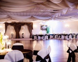 Magnolia Weddings and Events