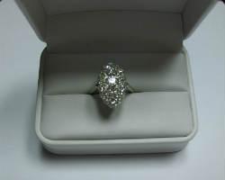 Savoie Fine Jewelry Appraisers