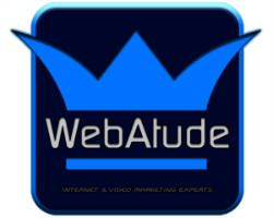 WebAtude