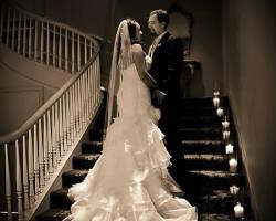 Weddings by Lulu