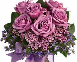 Westbank Florist, LLC