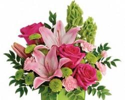 Beckys Buckroe Florists