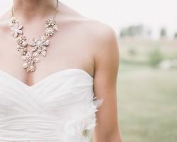 Janies Bridal