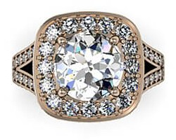 Raybar Fine Jewelry