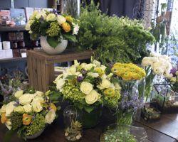 Adore Floral Inc.