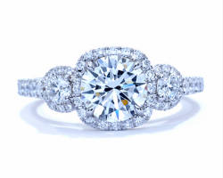 Ascot Diamonds