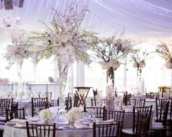 Bloom Floral Events
