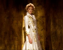 Jane Wilson-Marquis Couture