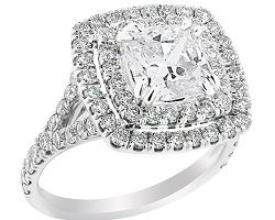 Top 10 Jewelry Stores Engagement Rings in NYC NY