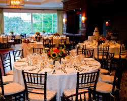 Top 10 wedding venues in nyc ny best banquet halls top 10 rated nyc wedding venues reception and banquet halls junglespirit Gallery