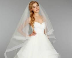 Janene's Bridal