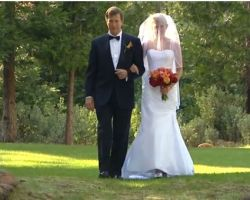 Jensen Wedding Films