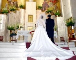 Lyssabeths Wedding Officiants