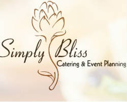 Simply Bliss Catering & Events