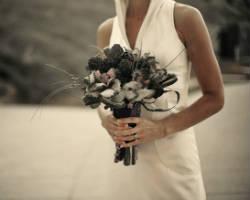 Sleigh Custom Wedding Dresses