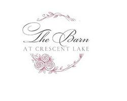 The Barn at Crescent Lake