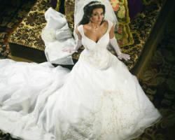 Bridal Rentals & More