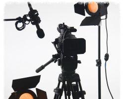 Prime Visual Media