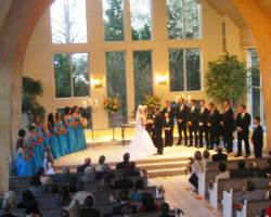 Top 10 Wedding Venues In Oklahoma City Ok Best Banquet Halls